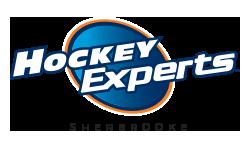 HockeyExpertsSherbrooke1