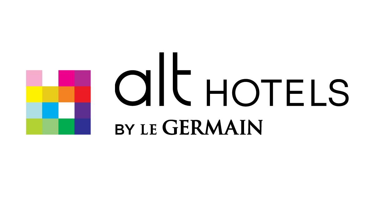 Alt hôtels